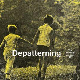 Depatterning_EP_C